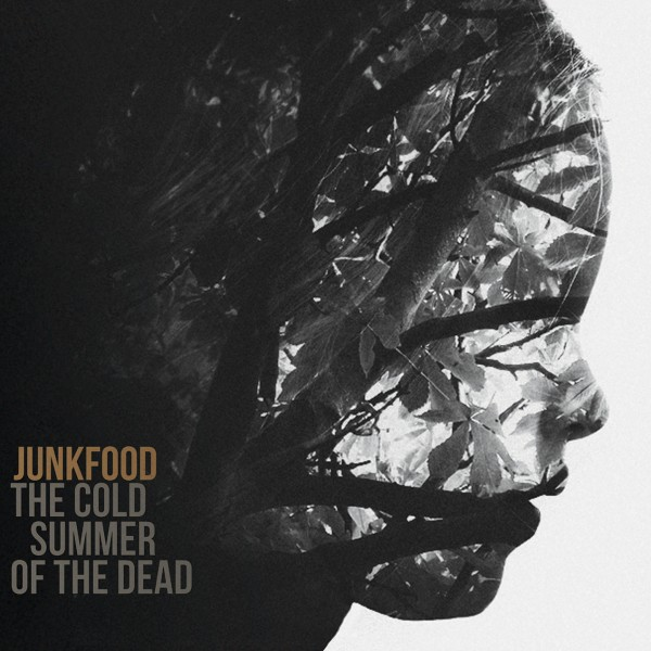 The cold summer of the dead – Junkfood