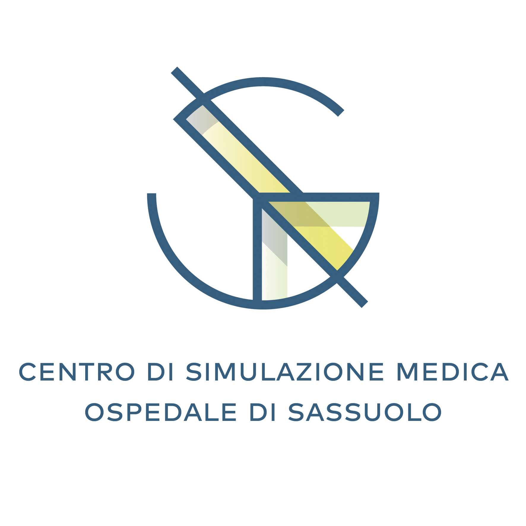 Centro di Simulazione Medica – Ospedale di Sassuolo